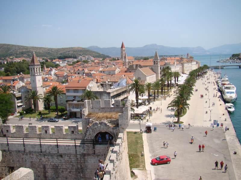Chorwacjo witaj w Unii Europejskiej