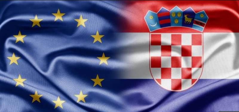 """""""Zwykli"""" Chorwaci o wstąpieniu do UE"""