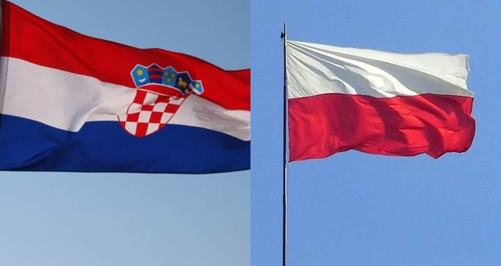 Godło i flaga świętościami