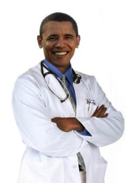 Dlaczego opieka zdrowotna w USA jest jedną z najdroższych na świecie