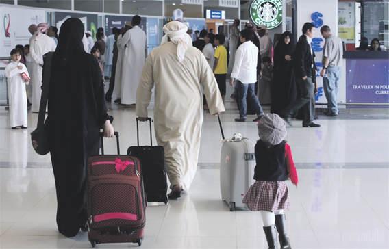 Turystyka halal
