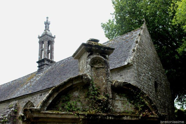 chapelle(B)