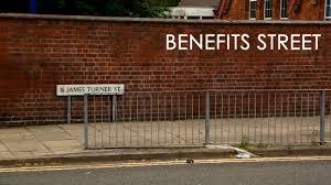 Angielskie benefity