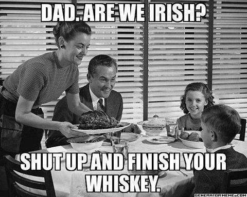 dad-are-we-irish