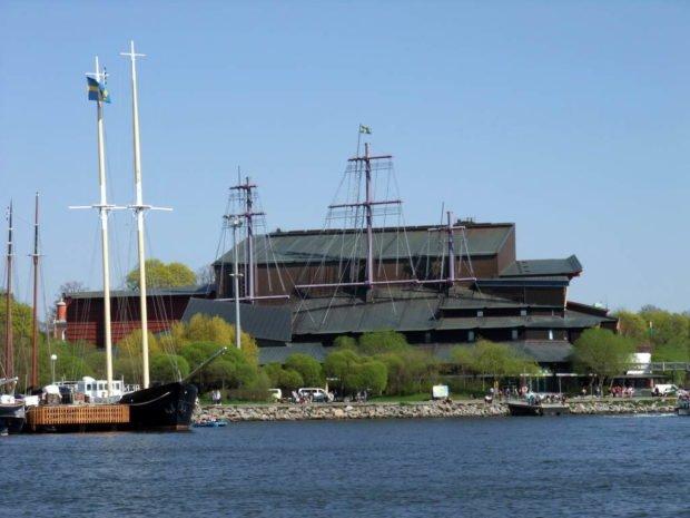 stockholm_409