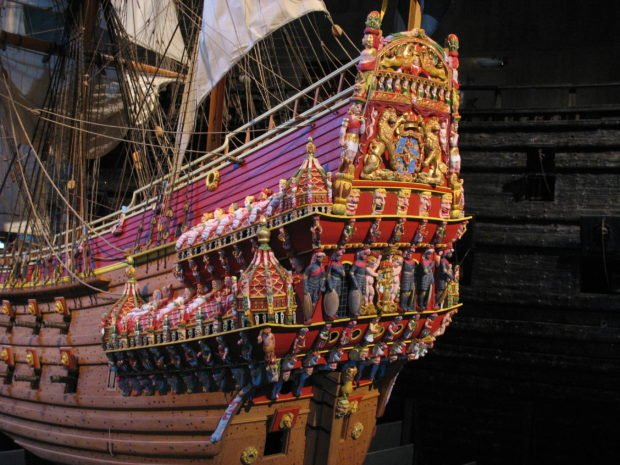 vasa_stern_color_model