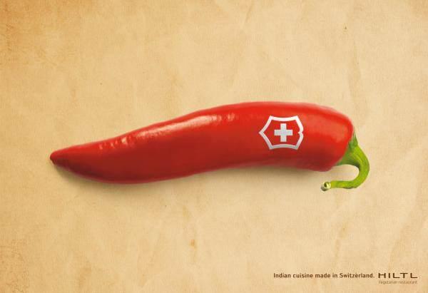 hiltl-vegetarian-restaurant-chili-600-95296