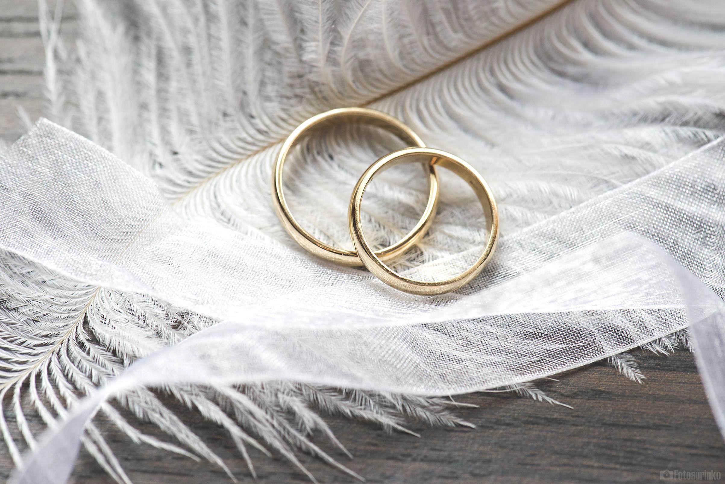 Ślub po hiszpańsku- garść informacji praktycznych, ciekawostek oraz przemyśleń