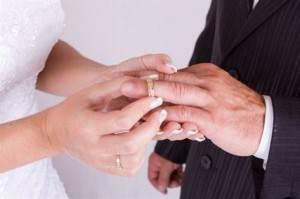 Rozwód po izraelsku