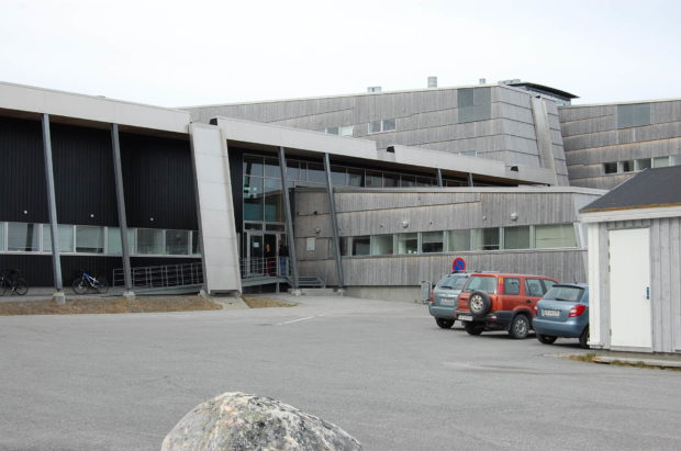 Nuuk138