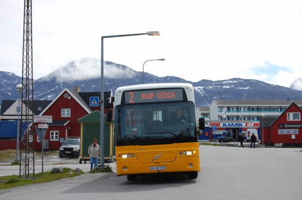 Nuuk21
