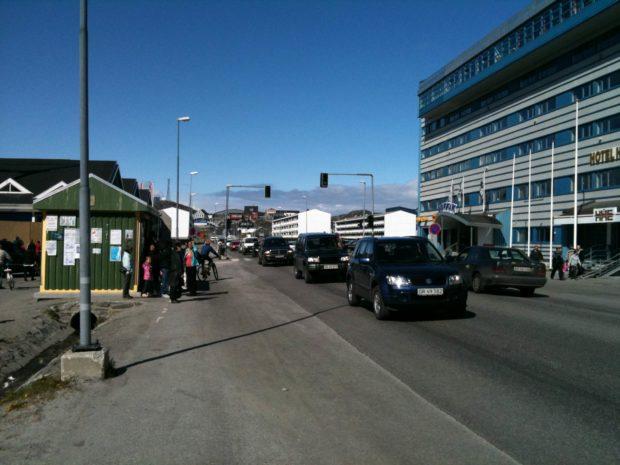 Nuuk4
