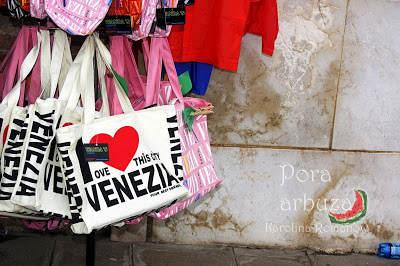 Wenecja, Bolonia… 5 zasłużonych
