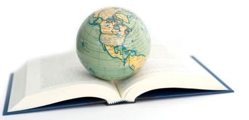 Do których krajów emigrują osoby z wyższym wykształceniem?