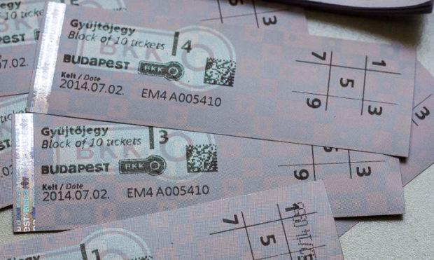 Budapeszt_bilet