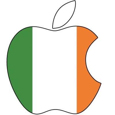 Apple zapłaci 13 miliardów euro?