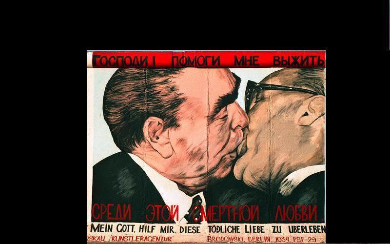 Zjednoczenie Niemiec