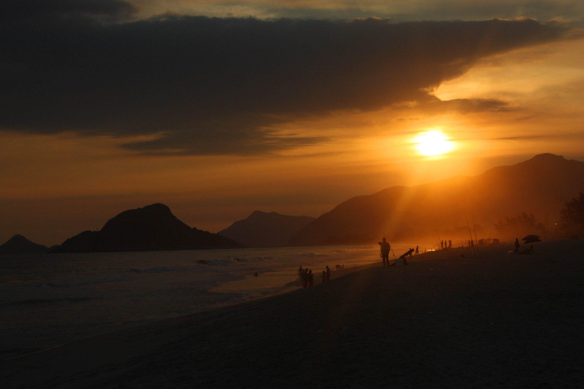 Rok w Brazylii – przemyślenia