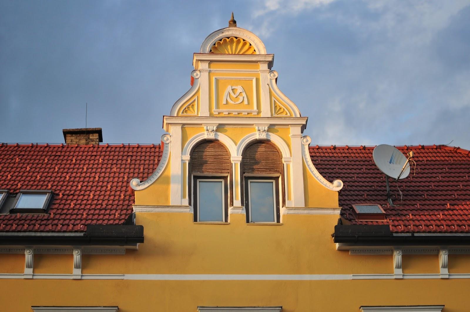 mieszkanie w Austrii, Graz, thedailywonders