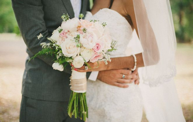 Co zaskoczyło polskich gości na greckim ślubie?