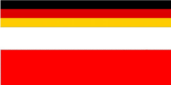 Uwaga na Celle – Niemiecko-Polskie Stowarzyszenie Kulturalne