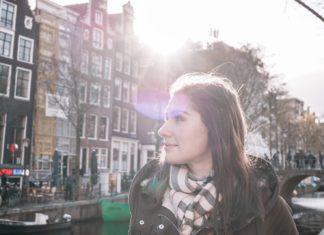 thedailywonders blog podróżniczy lifestyle amsterdam holandia
