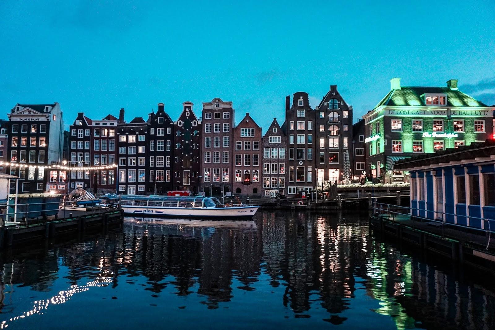 polski blog podróżniczy thedailywonders amsterdam holandia blog lifestyle fotografia podróżnicza