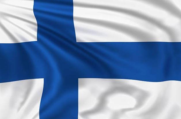 Finlandia 100 lecie niepodległości