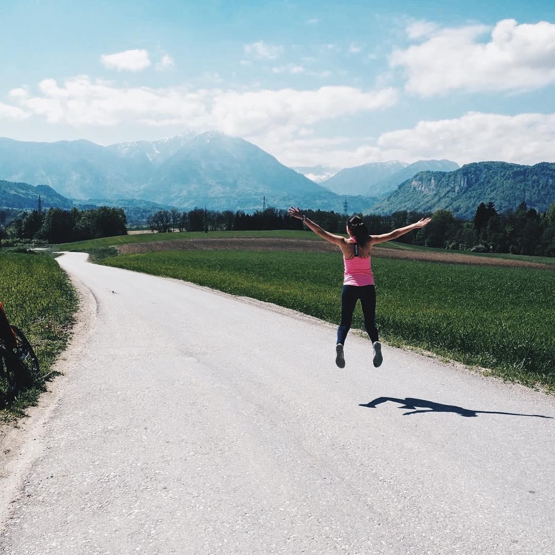 przeprowadzka i praca w Austrii (1)