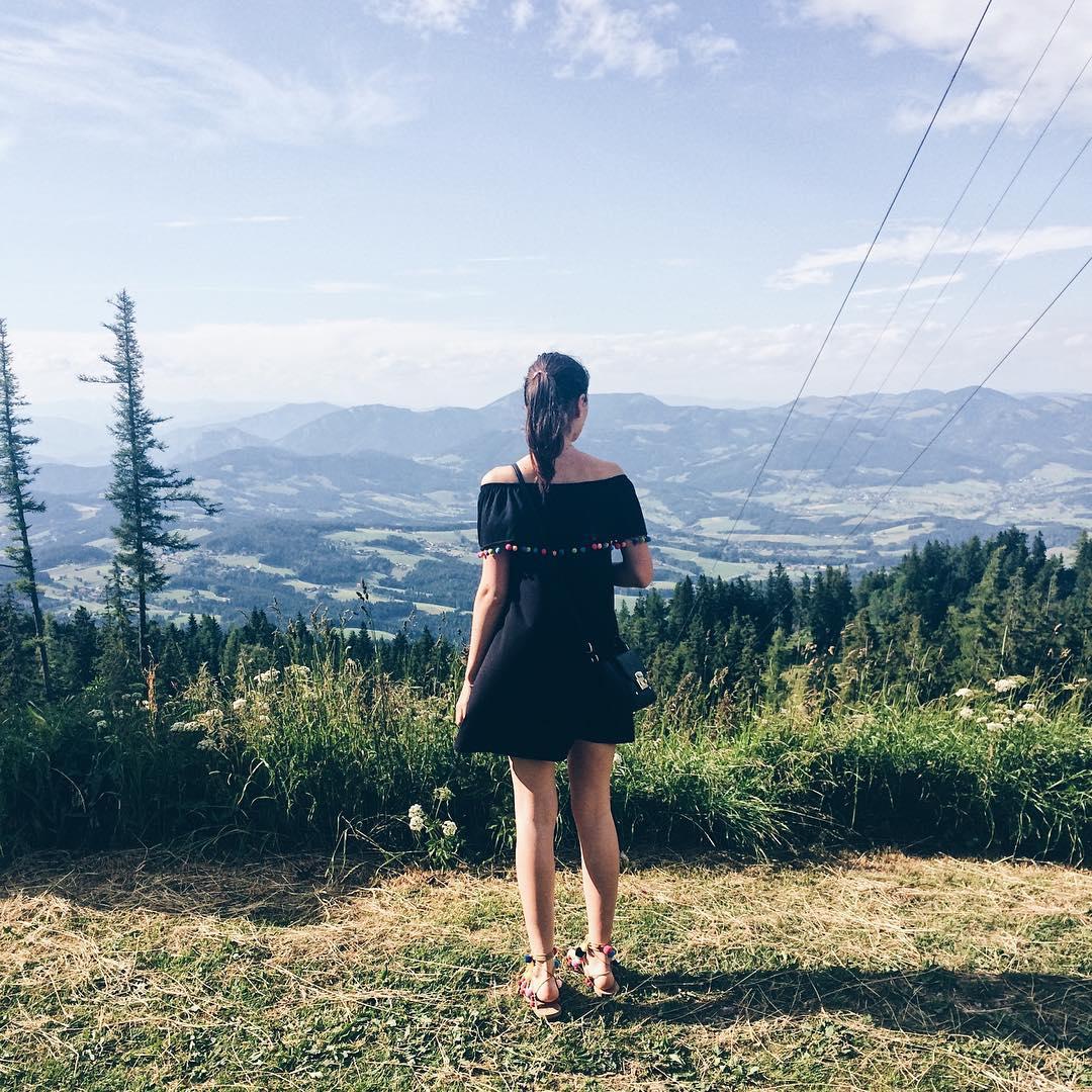 przeprowadzka i praca w Austrii (2)
