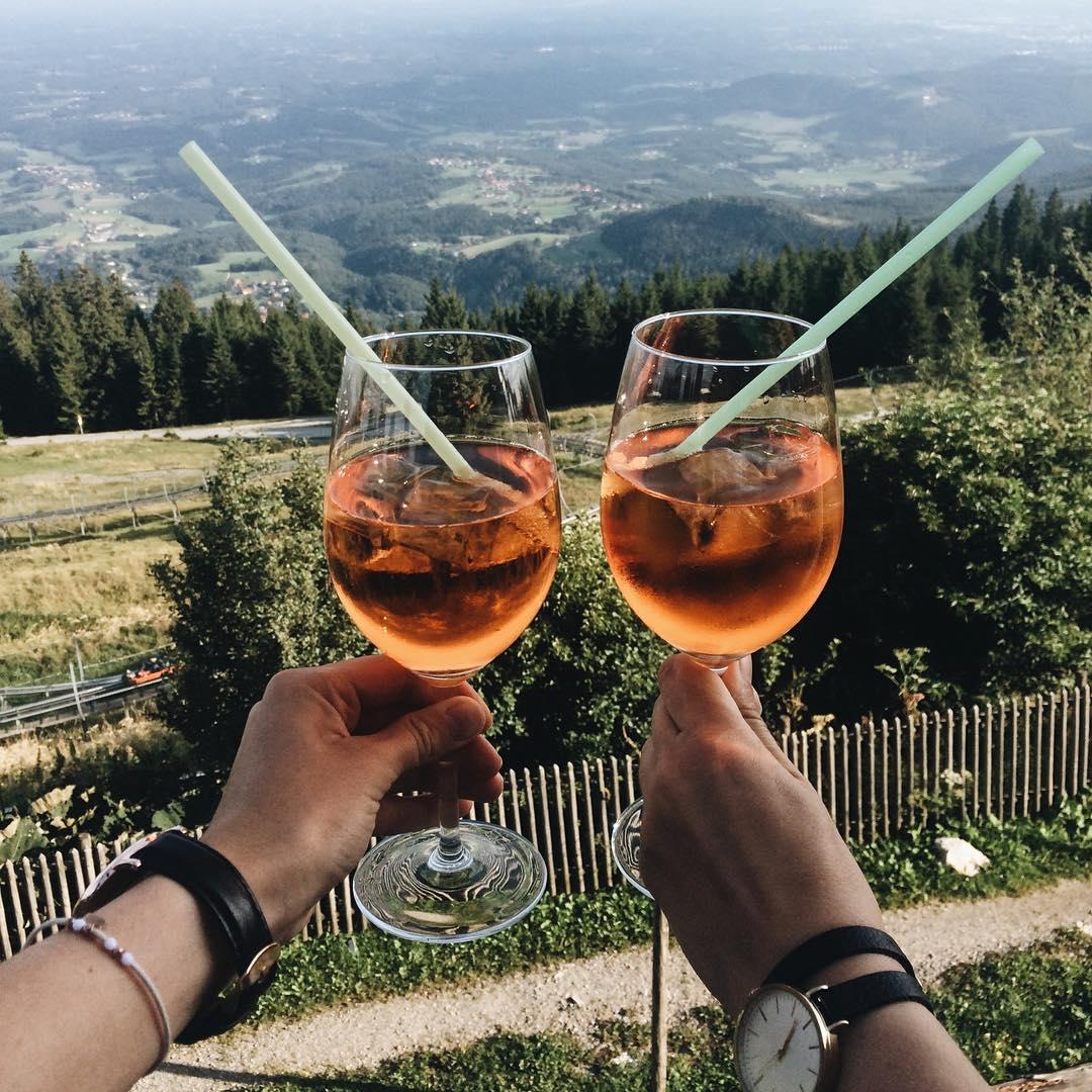 przeprowadzka i praca w Austrii (5)