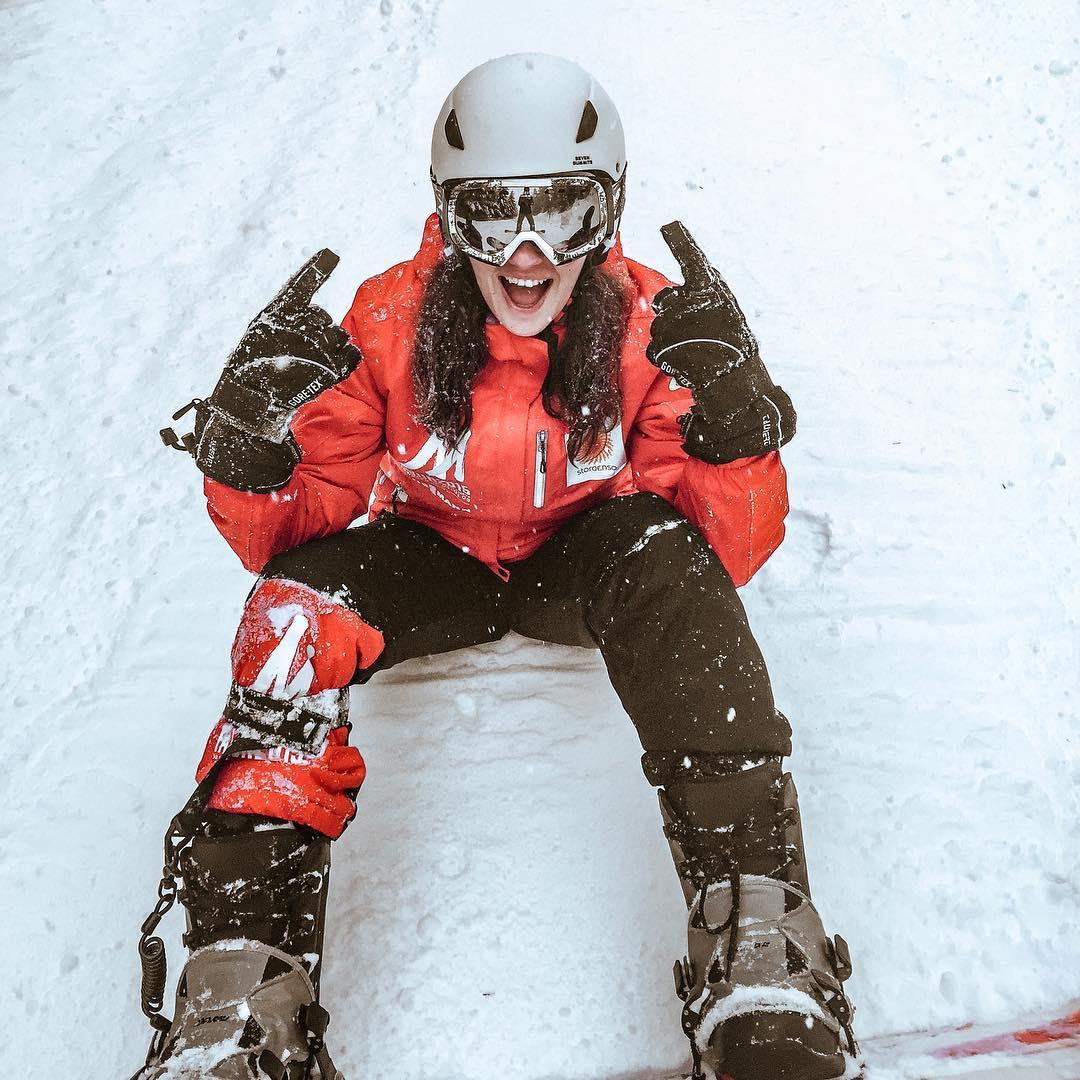 snowboard_w_alpach_Austria (3)