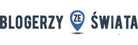 www.blogerzyzeswiata.pl