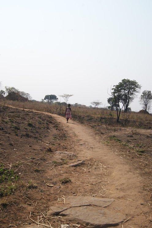 Afryka2