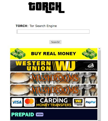 Buy Real Money