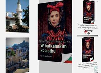 W Bałkańskim Kociołku M