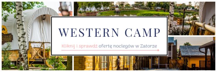 https://westerncamp.pl/