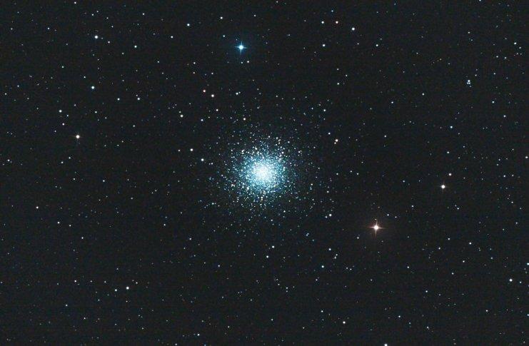 M13 Cluster (1)