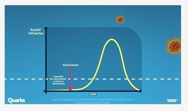 Wykres.1
