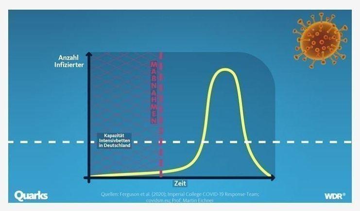 Wykres.3