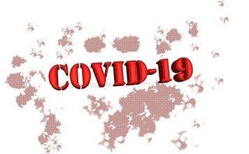 Covid19 Co2