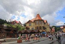 Weekend W Karpaczu Gdzie Zjesc I Co Zobaczyc