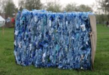 Podatek Od Plastiku