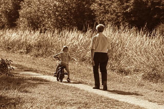 dlaczego polacy przechodzą na emeryturę