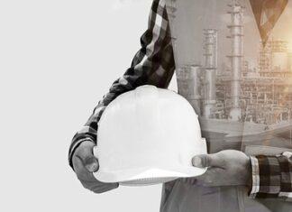 globalne ocieplenie tuszowane przez firmy naftowe