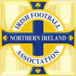 Euro 2016 a na nim Irlandia Republika i Irlandia Północna